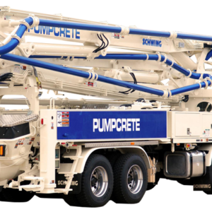 slide-pumpcrete-truck